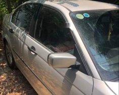 Bán BMW i3 đời 2005, màu bạc, giá chỉ 250 triệu giá 250 triệu tại Đà Nẵng