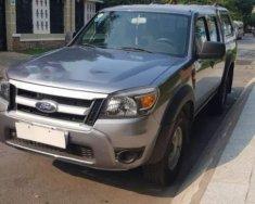 Cần bán lại xe Ford Ranger năm 2009, nhập khẩu số sàn giá 338 triệu tại Tp.HCM