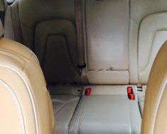 Cần bán gấp Audi A4 năm 2010, màu trắng, xe nhập  giá 695 triệu tại Bắc Giang