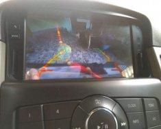 Xe Chevrolet Cruze MT sản xuất năm 2012 chính chủ giá 315 triệu tại Nghệ An