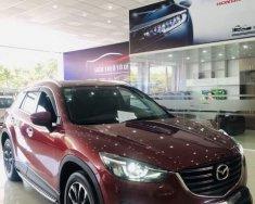 Bán Mazda CX5 2.5, xe gia đình sử dụng, còn rất mới giá 220 triệu tại Tp.HCM