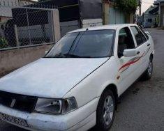 Bán Fiat Tempra năm 2001, màu trắng, nhập khẩu giá 29 triệu tại Lâm Đồng