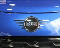 Bán Mini Cooper S 5 Doors LCI model 2019, màu Starlight Blue nhập khẩu từ Anh Quốc giá 2 tỷ 49 tr tại Tp.HCM