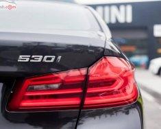 Bán BMW 530i phiên bản Luxury thế hệ 5 series mới hoàn toàn (G30) giá 3 tỷ 69 tr tại Đà Nẵng