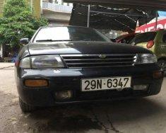 Bán Nissan Sentra đời 1992, nhập khẩu nguyên chiếc giá 60 triệu tại Hà Nội