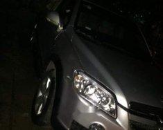 Bán xe cũ Chevrolet Captiva đời 2007, màu bạc giá 350 triệu tại Kon Tum