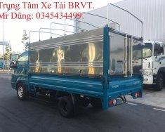 Giá xe Kia Hyundai 1.9 tấn tại BRVT, hỗ trợ trả góp 70% tại Bà Rịa Vũng Tàu giá 335 triệu tại BR-Vũng Tàu