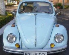 Bán xe Volkswagen Beetle 1968, nhập khẩu, chính chủ, 250 triệu giá 250 triệu tại An Giang