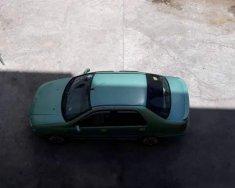 Cần bán xe Fiat Siena 2003, nhập khẩu nguyên chiếc chính chủ giá 89 triệu tại Tp.HCM