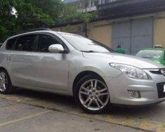 Bán gấp Hyundai i30 sản xuất 2008, màu bạc, xe nhập   giá 320 triệu tại Tp.HCM