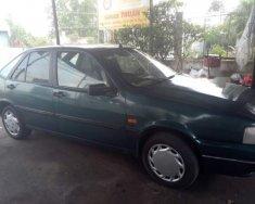 Bán Fiat Tempra 1997 giá 50 triệu tại Tp.HCM