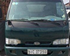 Cần bán gấp Kia K3000S sản xuất 2006, xe đẹp giá 140 triệu tại Tp.HCM