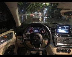 Dư dùng cần bán GLE 450 Coupe chính chủ giá 3 tỷ 800 tr tại Tp.HCM