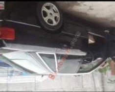 Bán ô tô Audi A8 2000, màu đen, xe nhập số tự động   giá 70 triệu tại Thái Bình