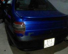 Bán ô tô Fiat Siena đời 2001, màu xanh lam, xe nhập, 70tr giá 70 triệu tại Đồng Nai