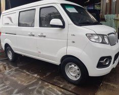 Bán xe van Dongbenx30 - 5 chỗ 2019 giá 290 triệu tại Bình Dương