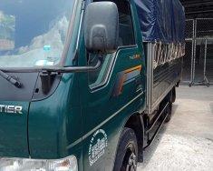 Bán ô tô Thaco Kia sản xuất 2016, màu xanh lục giá 295triệu giá 295 triệu tại Bến Tre