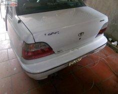 Cần bán Daewoo Cielo 1.5L 1995, màu trắng giá 31 triệu tại Hà Nội