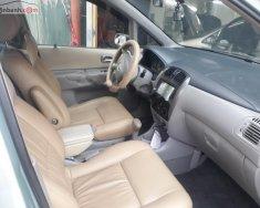 Cần bán Mazda Premacy đời 2004, số tự động, giá chỉ 195 triệu giá 195 triệu tại Hà Nội
