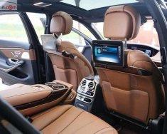 Bán Mercedes S450 L sản xuất năm 2019, màu trắng giá 4 tỷ 249 tr tại Hà Nội