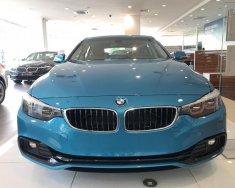Bán BMW 420i Gran Coupe tại Đà Nẵng - Xe mới chưa đăng ký giá 2 tỷ 89 tr tại Đà Nẵng