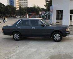 Cần bán xe Toyota Crown đời 1994, nhập khẩu, nguyên bản, còn đẹp xăng ăn 10L/100km giá 125 triệu tại Hà Nội