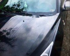 Cần bán xe Chevrolet Cruze đời 2012, nhập khẩu, còn mới và đẹp giá 362 triệu tại Tp.HCM