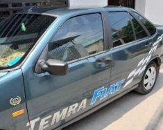 Cần bán gấp Fiat Tempra 1997, giấy tờ đầy đủ hợp lệ giá 28 triệu tại Đồng Nai