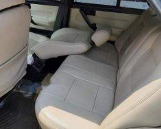 Bán Fiat Tempra năm 1997 giá 30 triệu tại Đồng Nai