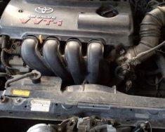 Bán Toyota Corolla altis 1.8G MT năm 2005, màu đen giá 270 triệu tại Phú Thọ