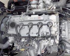 Xe Tải Isuzu 1T9 Thùng Bảo Ôn - NMR85HE4, 200 triệu nhận xe ngay giá 200 triệu tại Tp.HCM