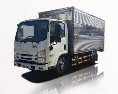 Xe tải Isuzu 2T3 thùng mui kín - NMR77EE4, 623 triệu giá 623 triệu tại Tp.HCM