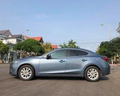 Cần bán xe Mazda3 đời 2017 số tự động tên tư nhân bstp  giá 592 triệu tại Tp.HCM