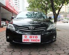 Bán Toyota Corolla altis 1.8G 2011- 0912252526 giá 518 triệu tại Hà Nội