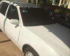 Bán xe Daewoo Cielo đời 2000, màu trắng, xe nhập giá 50 triệu tại Bình Phước