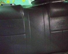 Bán ô tô Kia Pride năm sản xuất 1995, màu bạc giá 45 triệu tại Kiên Giang