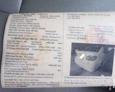 Cần bán Toyota Corolla altis năm sản xuất 2002, màu trắng, xe nhập giá 210 triệu tại Phú Thọ