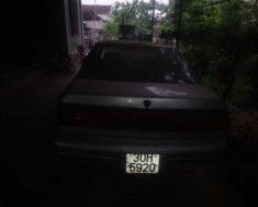 Cần bán gấp Daewoo Cielo đời 1996, màu bạc, xe nhập, giá tốt giá 40 triệu tại Nghệ An