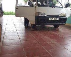 Bán xe Daihatsu Citivan Sx 2004 máy Nhật bền khỏe và tiết kiệm giá 55 triệu tại Bắc Giang