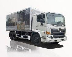 XE TẢI HINO 15 TẤN THÙNG MUI KÍN - FL8JTSL giá 350 triệu tại Tp.HCM