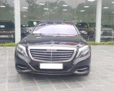Bán Mercedes-Benz S500 SX 2016 màu đen, LH Ms  Hương 094.539.2468 giá 4 tỷ 50 tr tại Hà Nội