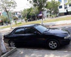 Bán lại xe Mazda 626 đời 1994, xe nhập giá cạnh tranh giá 121 triệu tại Đà Nẵng