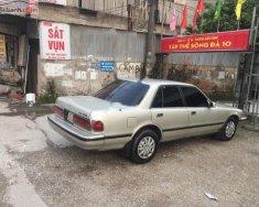 Bán Toyota Cressida GL 2.4 sản xuất năm 1994, nhập khẩu như mới, giá tốt giá 150 triệu tại Hà Nội