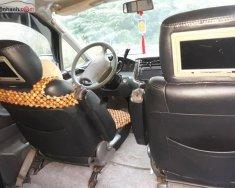 Bán xe Toyota Previa LE sản xuất 1992, màu xanh lam, nhập khẩu   giá 125 triệu tại Tp.HCM
