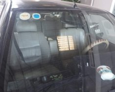 Bán xe Fiat Tempra đời 1997, máy êm ru giá 45 triệu tại Tp.HCM