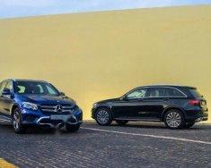 Cần bán Mercedes GLC 200 sản xuất năm 2019, nhanh tay liên hệ giá 1 tỷ 699 tr tại Hà Nội