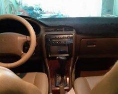 Bán Lexus GS 300 năm 1995, xe nhập, giá 180 triệu giá 180 triệu tại Bình Dương