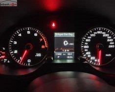 Cần bán lại xe Audi Q5 2.0 AT đời 2013, màu trắng, xe nhập đẹp như mới giá 1 tỷ 200 tr tại Tp.HCM