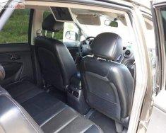 Cần bán xe Kia Carens SX 2.0 AT sản xuất 2014, màu xám chính chủ, giá chỉ 430 triệu giá 430 triệu tại Hà Nội