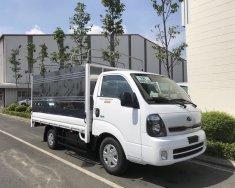 Bán xe Kia K200 1.9 tấn, động cơ Hyundai, hỗ trợ trả góp, giao xe trong ngày, giá tốt ở Bình Dương. LH: 0938 809 382 giá 335 triệu tại Bình Dương